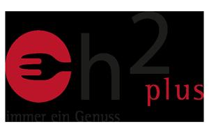 h2plus_logo_web_300