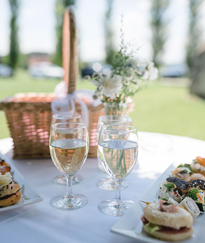 Angebot_Hochzeitsapéro